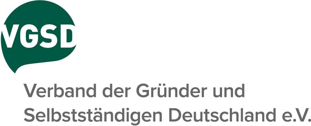 Verein der Gründer und Selbstständigen